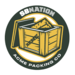SB Nation- Packers