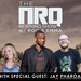 NRQ-MS-WITH-JAY-PHAROAH AUDIOBOOM