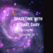 SpaceTime with Stuart Gary S21E18 AB HQ