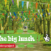 the-big-lunch