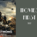 Movies First 357 12 Strong AB HQ