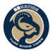SB Nation- Rams