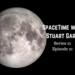 SpaceTime with Stuart Gary S21E21 AB HQ