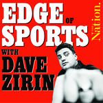 Edge of Sports