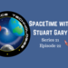SpaceTime with Stuart Gary S21E22 AB HQ