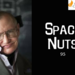 Space Nuts 95 AB HQ