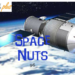 Space Nuts 96 AB HQ