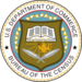 Seal of the United States Census Bureau.svg
