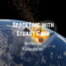 SpaceTime with Stuart Gary S21E26 AB HQ