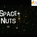 Space Nuts 97 AB HQ