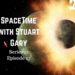 SpaceTime with Stuart Gary S21E27 AB HQ