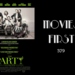 Movies First 379 The Party AB HQ