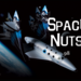 Space Nuts 98 AB HQ