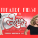 Theatre First 85 Grease The Arena Experience AB HQ