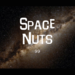 Space Nuts 99 AB HQ