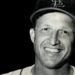 Stan Musial 1957
