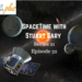SpaceTime with Stuart Gary S21E32 AB HQ