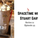 SpaceTime with Stuart Gary S21E33 AB HQ