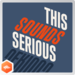 K K ThisSoundsSerious IconWrapper-3000x3000px
