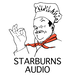 Starburns Audio