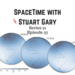 SpaceTime with Stuart Gary S21E37 AB HQ