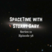 SpaceTime with Stuart Gary S21E38 AB HQ