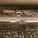 NSA-Fort Meade-1950