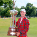 Justin Rose Colonial win