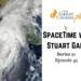 SpaceTime with Stuart Gary S21E43 AB HQ