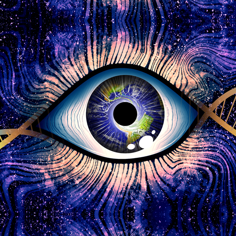 168: Psychedelic Research