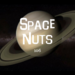 Space Nuts 106 AB HQ