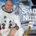 Space Nuts 107 AB HQ