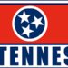 Tennessee index