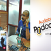 podcast banner Chandrakanta