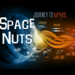 Space Nuts 108 AB HQ