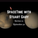 SpaceTime with Stuart Gary S21E50 AB HQ