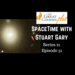 SpaceTime with Stuart Gary S21E51 AB HQ