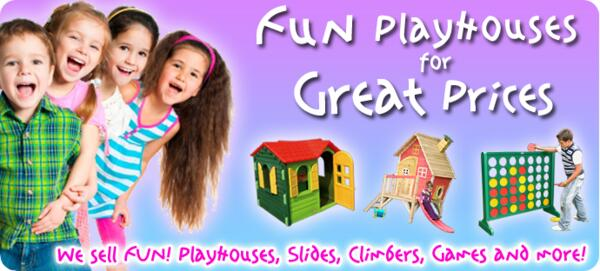 funplayhouses-we-sell-fun