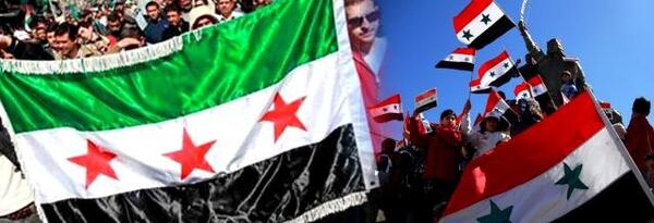 syria-flags-640px