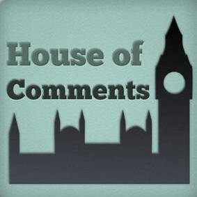 HouseOfComments