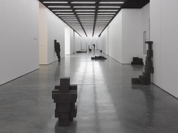 Antony-Gormley-