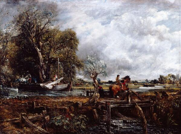 constable-leaping-horse-20734