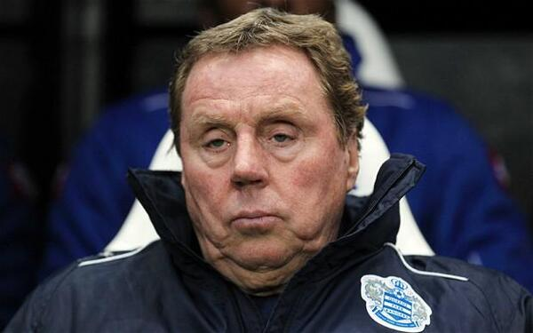 harry-redknapp 2436377b