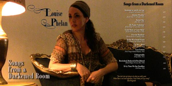 LOUISE front doubleseat sept 27