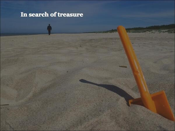 Matthew 4 - Feb 21 10 - in search of treasure.001-001