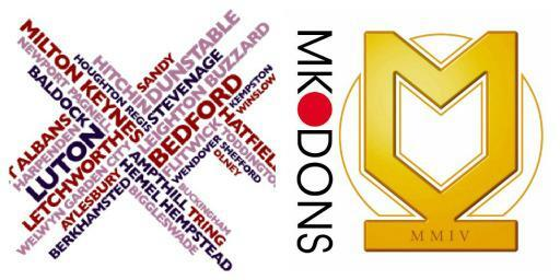 mk dons boo pic