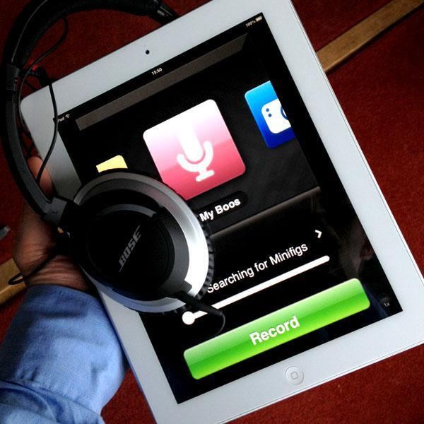 iPad-AudioBoo sml