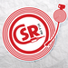 CSRfm - Canterbury's local Community & Student Radio Station