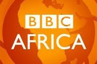 Image result for BBC Africa
