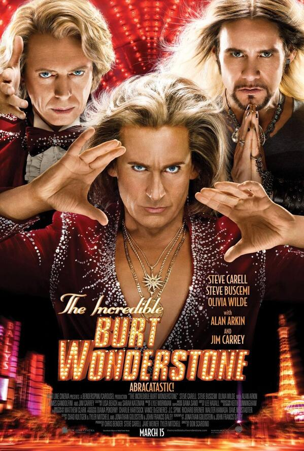 The-Incredible-Burt-Wonderstone-Poster-Movit.net